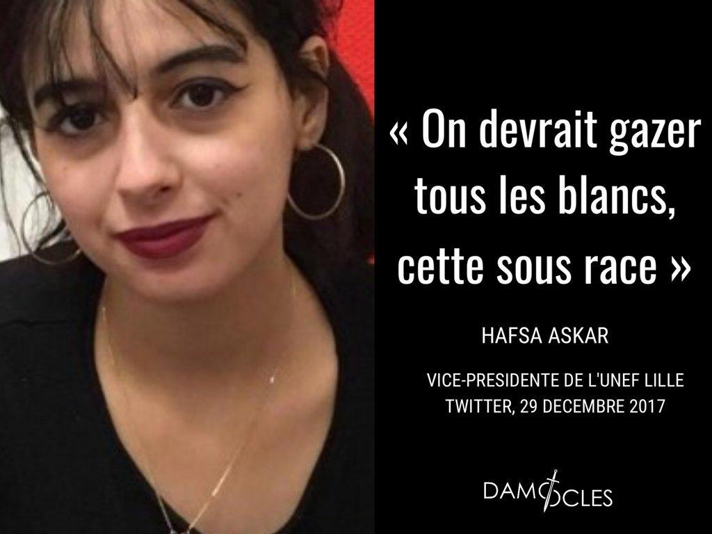 """Résultat de recherche d'images pour """"Photo Hafsa Askar"""""""