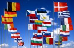 L'Europe des Nations contre l'Union européenne de Maastricht