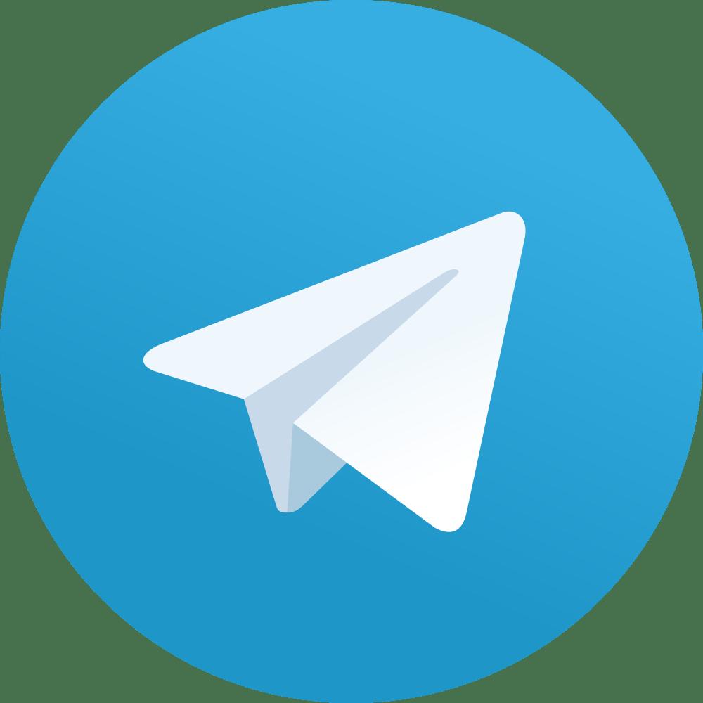 Les Amis de la Nation Française sur Telegram.org